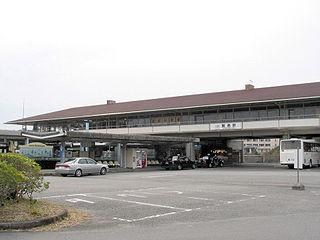 320px-Kashikojima_Station02.jpg
